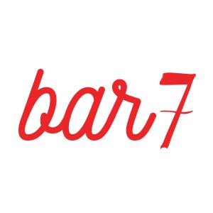 Caffe Bar 7